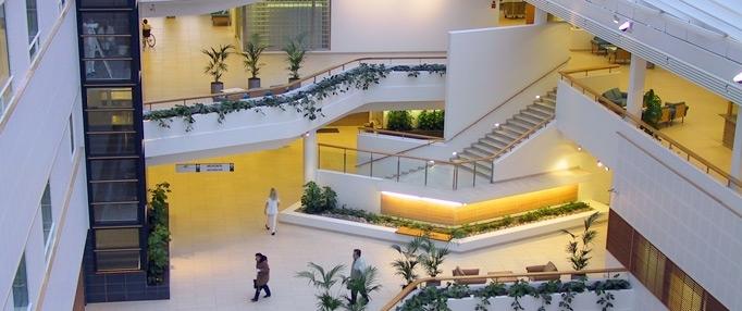 T Sairaala